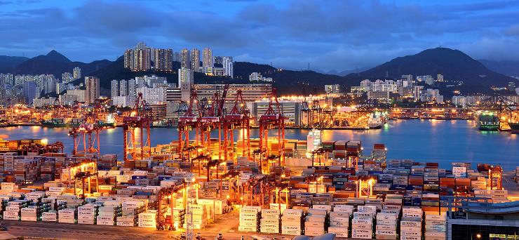 China emite nuevas normas para inversiones en el exterior, impulsa acuerdos de Ruta de la Seda