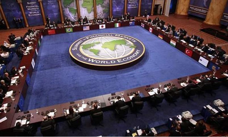 Resultado de imagen para organizacion mundial de comercio