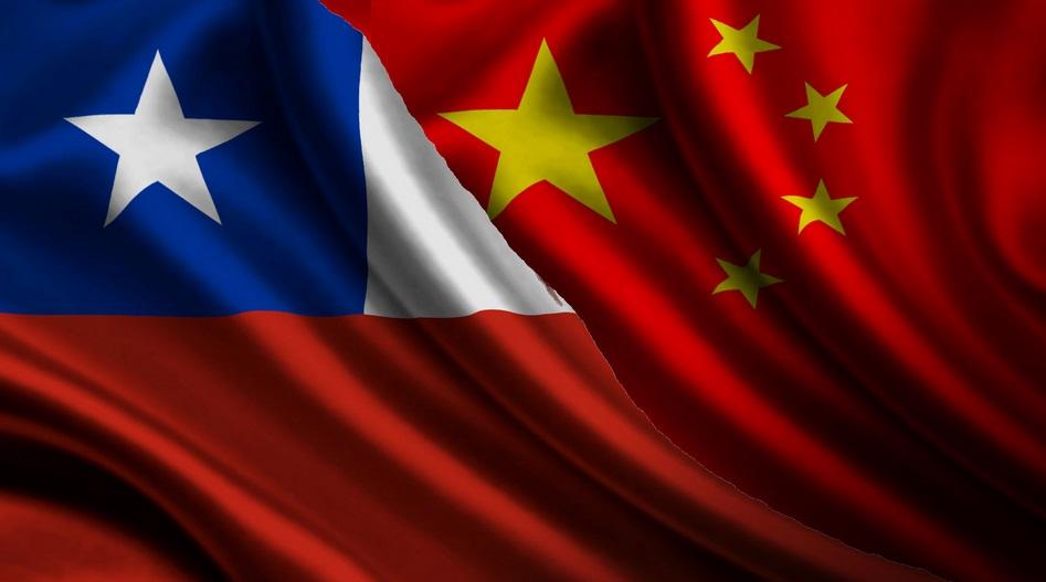 http://www.maritimoportuario.cl/mp/wp-content/uploads/2015/05/chile-china.jpg