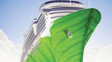 barcos ecocologicos