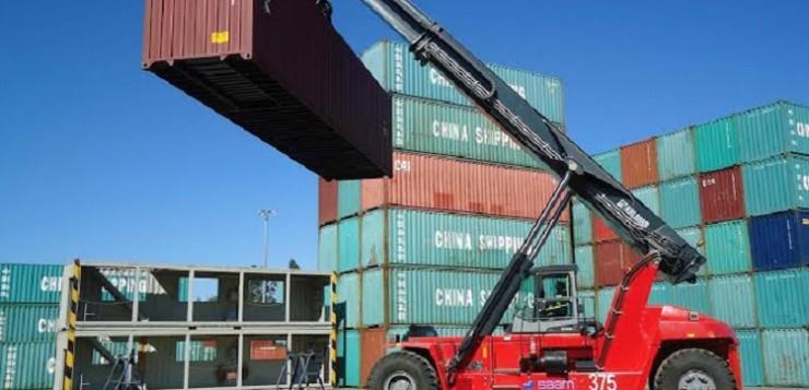 Estudio DHL revela crisis global de profesionales en el área logística