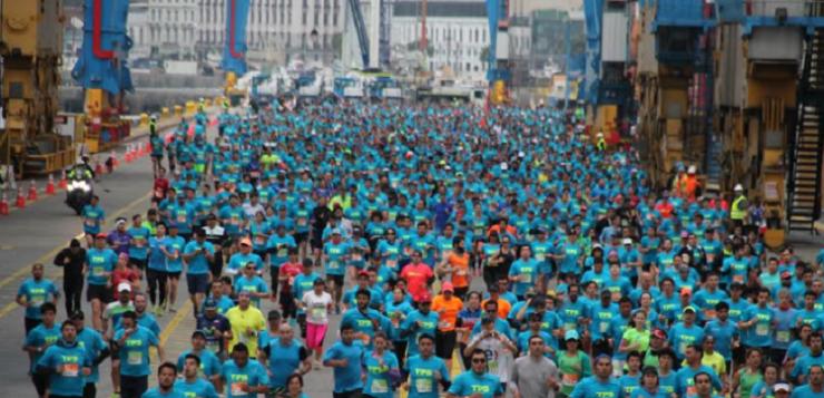 maraton tps2
